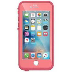 8a1ab610fecc14 18 Delightful iPhone 6 life proof case images