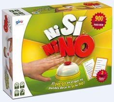 35 Mejores Imagenes De Juegos De Mesa Board Games Infant Crafts Y