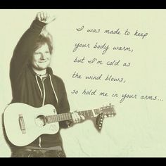 1000  images abo...X Album Cover Ed Sheeran