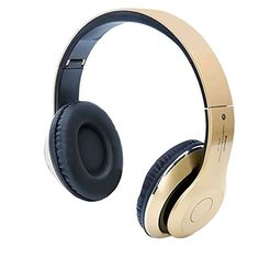 price error >>> More info could be found at the image url. (This is an affiliate link) #bluetoothheadphones