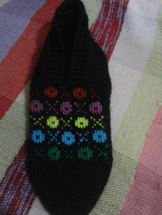 Gloves, Beanie, Socks, Hats, Model, Winter, Winter Time, Hat, Beanies