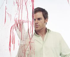 93 best dexter images on pinterest dexter morgan tv series and dexter morgan bringing sexy back to lab geeks everywhere fandeluxe Choice Image
