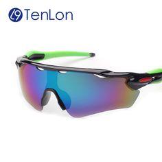 3bbc32f843c8f YYTZM Glasses Men Sunglasses UV400 Profesional Windproof sand proof Glasses  Popular oculos de sol men s glasses gafas de sol-in Sunglasses from Men s  ...