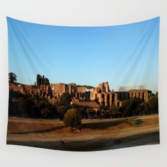 Available in three distinct sizes, our Wall Tapestries are made of 100% lightweight polyester with hand-sewn finished edges. Featuring vivid colors and crisp lines, these highly unique and versatile tapestries are durable enough for both indoor and outdoor use. Machine washable for outdoor enthusiasts, with cold water on gentle cycle using mild detergent - tumble dry with low heat. TODAY ONLY - 15% OFF + FREE SHIPPING ON ALL WALL TAPESTRIES!
