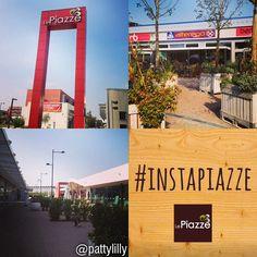 Le foto di pattylilly a Le Piazze, complimenti! :-)  Scatta a Le Piazze, aggiungi #instapiazze e la tua foto va in mostra sui nostri ambienti social! #lepiazze #lifestyle #shopping #castelmaggiore  www.lepiazzecastelmaggiore.it