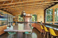 base-camp-by-johnston-architects-05