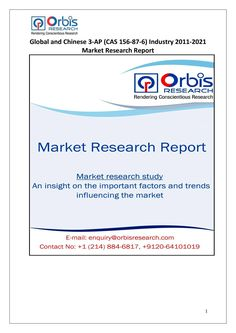 Web Research, Industry Research, Energy Industry, Research Report, Research Studies, Market Research, Oil Industry, Paper Industry, Rubber Industry