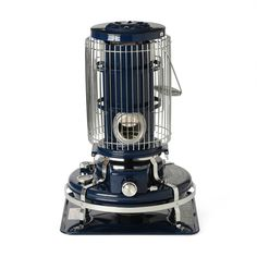 To know more about Aladdin Blue Flame Heater visit Sumally, a social network that gathers together all the wanted things in the world! Featuring over 192 other Aladdin items too! Vent Extender, Boiler Stoves, Oil Heater, Kerosene Heater, Camping Shelters, Old Stove, Blue Flames, Torch Light, Bricolage