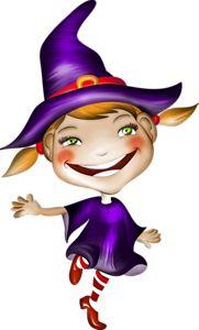 "Photo from album ""VC_Monster"" on Yandex. Theme Halloween, Disney Characters, Fictional Characters, Cartoon, Yandex Disk, Disney Princess, Animals, Tube, Animales"