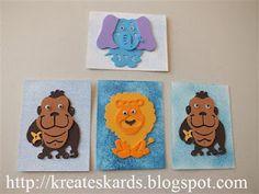 KreatesKards: Stampin' Up! Reason To Smile Promotion & Exclusive Stamp Set