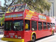 Visit San Antonio, Texas   Explore San Antonio Things to Do, Attractions, Events, River Walk & More