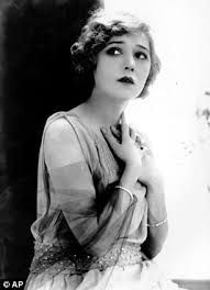 Pin On Mary Pickford Movement Project
