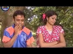 বাংলা চরম মজার নাটকের দৃশ্য || Bangla Funny Natok Clip || Bd Funny Natok... Youtube News, Music, Funny, Musica, Musik, Muziek, Funny Parenting, Music Activities, Hilarious