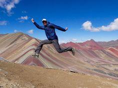 """Keine Frage, für uns war diese Weltreise das Beste. Es war eine einmalige Reise, wie wir sie wohl nie mehr machen werden. Mit vielen Entdeckungen und eindrücklichen, spannenden, schönen und lustigen Momenten. Wir sind dankbar, dass wir diese Chance hatten und glücklich, dass wir diese Möglichkeit genutzt haben. Auf unserer Reise trafen wir auf sehr vieles """"bestes"""", """"grösstes"""", """"schönstes"""", """"ältestes""""… Mount Everest, Nature, Travel, Grateful, Travel Report, Viajes, Nice Asses, Naturaleza, Destinations"""