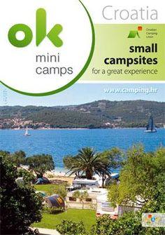 Download the new OK Mini Camps Brochure!