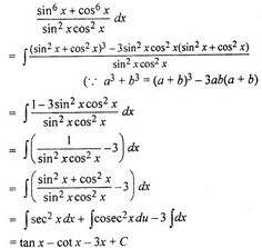 RBSE Solutions for Class 12 Maths Integration Miscellaneous Exercise Class 12 Maths, 12th Maths, Maths Formulas List, Previous Question Papers, Maths Solutions, Job Information, Math Vocabulary, Government Jobs, Calculus