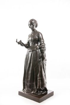 Florence Nightingale replica statue. This miniature stature, a gift from the Royal College of Nursing, is usually displayed in the School of Nursing and Midwifery Studies. It serves to symbolise the type of nurse we expect our students to be: clinically competent and technically proficient, but most importantly, compassionate, considerate and patient focussed. Photography by Shermin Tan.