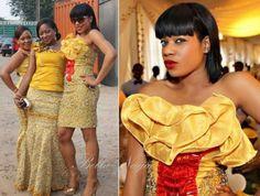 BN Weddig Glam Elohor Owen Aisien Bella Naija0013