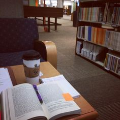 http://studyaway.tumblr.com/archive