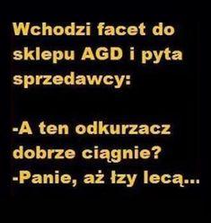 Weekend Humor, Man Humor, Kids And Parenting, Memes, Haha, Funny, Jokes, Polish Sayings, Meme