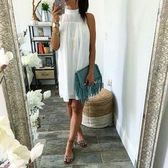 $8.91 Платье - http://ali.pub/1awg1i  #dress #aliexpress
