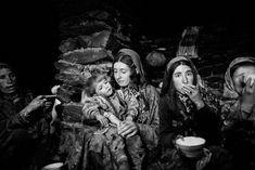 Ruben Terlou---Afghanistan