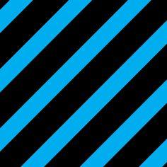 Stripe Wallpaper, Stripes, Wallpapers, Board, Abstract Backgrounds, Striped Wallpaper, Wallpaper, Backgrounds, Planks