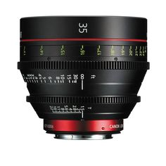 Canon CN-E35MM F1.5 L F Lense #toneartshop #objektiv #lenses #lense #eye #photography #photo #leica #video #videography #camera #film #filming #filmmaker #zoom #zeiss #prime #professional #angle #canon