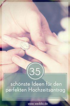 Heiratsantrag Machen Die Besten Ideen Fur Manner Und Frauen Dunker Muller Ballonfahrten