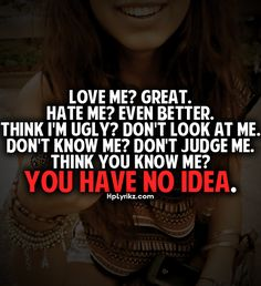 Cool Girl Quotes. QuotesGram