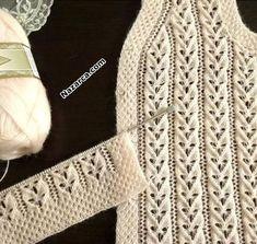72 TANE EN GÜZEL SEÇİLEN ÖRGÜ MODELLERİ 3 TARİF İLE | Nazarca.com Tans, Gloves, Crochet, Fashion, Tejidos, Tricot, Crochet Hooks, Moda, La Mode