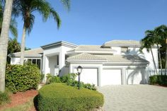 Keith Sonenson: Our latest listing in #StAndrewsCountryClub #BocaRaton . Listed exclusively for $1,549,500