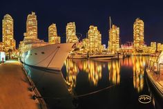 Landscaping Jobs, Jobs Hiring, Towers, More Photos, Vancouver, Landscape Photography, Filters, Universe, Building