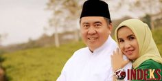 Plt Gubernur Bengkulu Rohidin Mersyah mengatakan, proses lelang proyek perbaikan jalan yang menjerat Ridwan Mukti bersama istrinya Lily Martiani Maddari