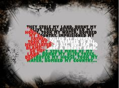 PALESTINIAN FLAG TEXT FREEDOM FOR PALESTINE GAZA T SHIRT SUPPORT PALESTINE SHIRT