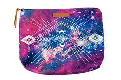 Galaxy Clutch