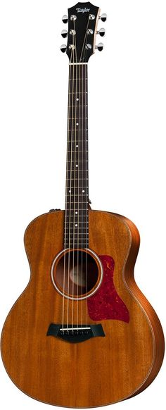 8f52537fe9 I love these taylor acoustic guitars .. #tayloracousticguitars Guitar Rig,  Music Guitar,