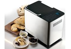 Best Breadmaker #food_mixers #deep_fat_fryers #blenders #kitchen_gadgets #coffee_machine_reviews #food_processor_reviews