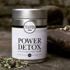 Restart your engine!  #teatox #detox #powerdetox #happy2015 #letsgetstarted #prettypretty
