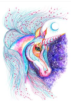 .Unicorn