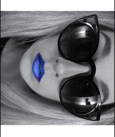 594778af636 QUAY AUSTRALIA MY GIRL SUNNIES BLACK  50- AS SEEN ON  makeupbyhannahjean  CALL SPLASH TO