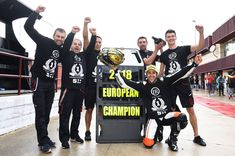 Jesko Raffin (Swiss Innovative Investors Junior) was proclaimed champion of the European Championship in the penultimate round of the FIM CEV Motorcycle News, European Championships, Investors, Circuit, Leadership, Wordpress, Sunday, Rain, Angel