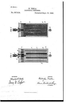 Pin by Борис Марић on E Nikola Tesla, Diagram, Vehicles