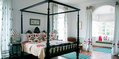 Glenburn Tea Estate, Near Darjeeling, India Hotel Reviews | i-escape.com