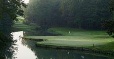 Kempferhof #golf #france