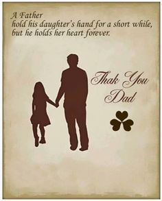 father and daughter tattoo designs - Google Search