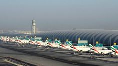 Recruitment dubai international airport job vacancies  Logistics Capacity Planning As a Logistics Capacity Planning Analyst at dubai international airport job vacancies in UAE your duty is inform about forecast traffic at