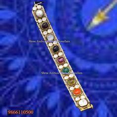 Shree Ambica Pearls and Jewellers,Hyderabad 9866110500 Charmed, Jewels, Hyderabad, Diamond, Bracelets, Silver, Jewellery, Jewerly, Schmuck