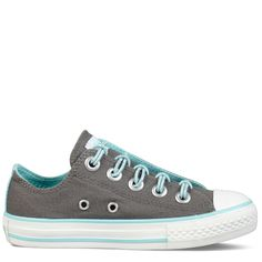 "Converse Chuck Taylor ""Stretchy"""