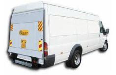 liftli kamyon kiralama konusunda daha önce rastlamadığınız içerikler http://www.liftlikamyon.com adresinde.